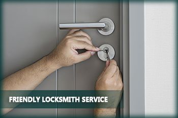 Neighborhood Locksmith Store Houston, TX 713-470-0706